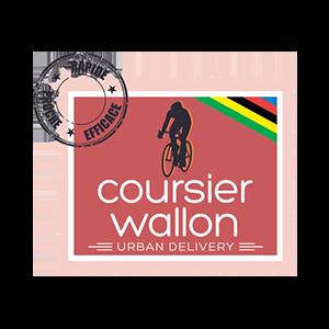 members-coursierwallon
