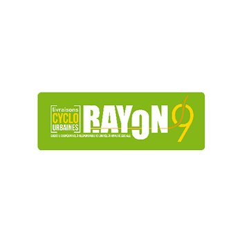 members-rayon9