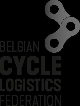 Belgian Cycle Logistics Federation